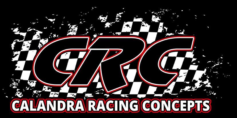 Team CRC Online