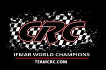 Calandra Racing Concepts Team CRC World Champions